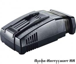 200178 Быстрозарядное устройство SCA 8