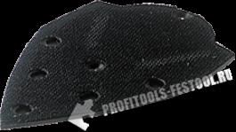 Ламельная шлифовальная подошва SSH-STF-V93L 6