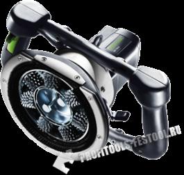 768019 Зачистной фрезер RENOFIX RG 150 E-Plus Festool