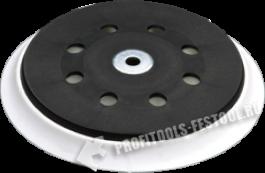 Шлифовальная тарелка ST-STF D150 17 MJ 5 16