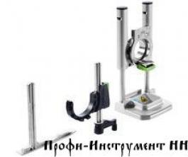 500251 Комплект оснастки OS-TA/AH Set Festool