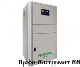 583884 Блок пылеудаляющий TURBO II — 8WP Festool
