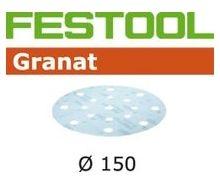 Granat d150 mm