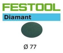 Diamant D77mm