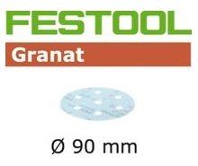 Granat D90