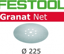 GRANAT NET d225mm