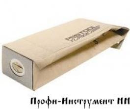 Турбофильтр TF-RS 1, 5шт