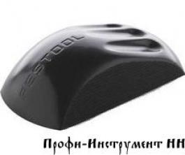 Шлифок ручной Smart Pad D 150 мм, жесткое исполнение