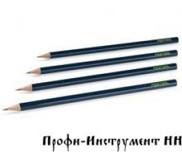 Набор карандашей Festool, компл. 4 шт.
