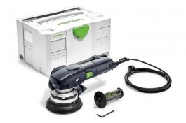 Зачистной фрезер RENOFIX RG 80 E-Plus Festool
