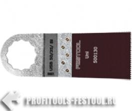 Пильный диск универсальный USB 50/35/Bi 5x