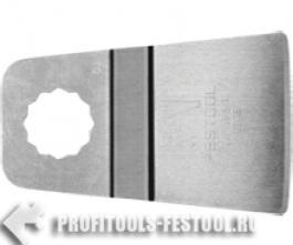 Специальное пильное полотно SSP 56,5/1