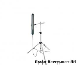 Контрольная лампа STL 450-Set