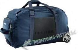 Дорожная сумка Festool