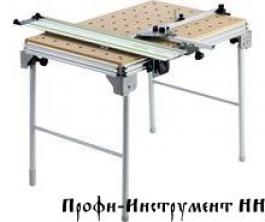Многофункциональный стол MFT/3 Festool