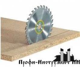 Пильный диск универсальный 160x2,2x20 W28